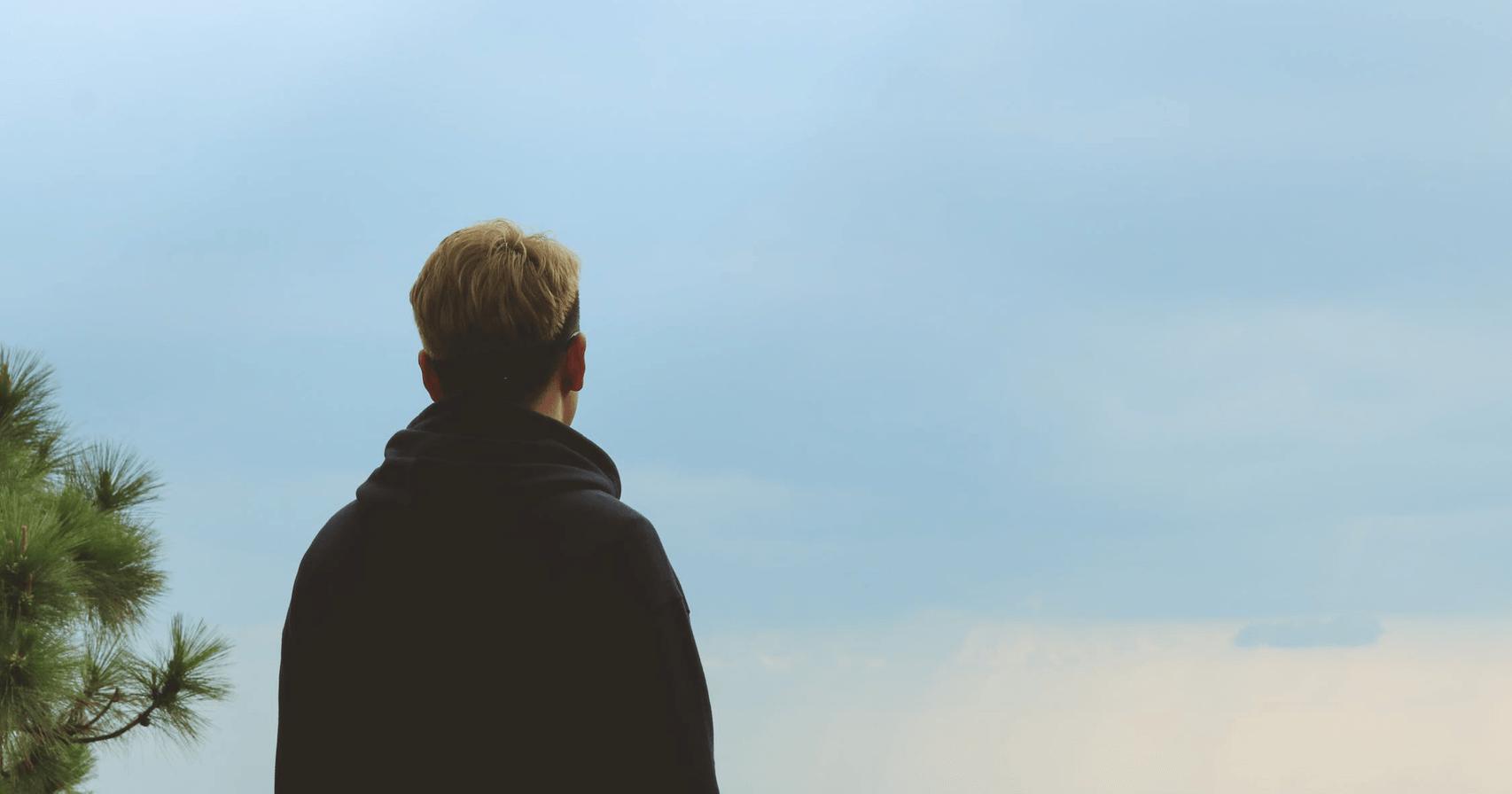 Yksinäisyys Keskustelu